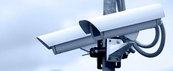 IVA Agevolata Impianti Videosorveglianza