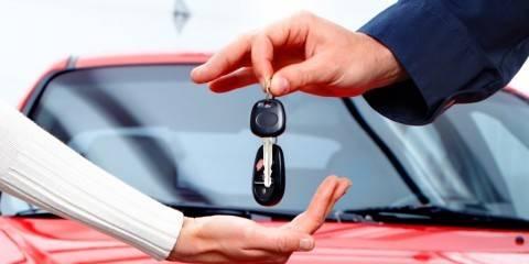 Leasing Auto Segnalati CRIF. Leasing Auto e Cattivi Pagatori