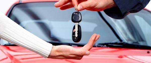 leasing auto segnalati crif