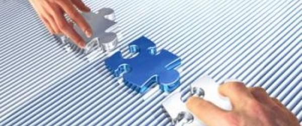 Come offrirsi garante per prestiti ecco come si deve fare for Come ottenere un prestito di terreni per costruire una casa