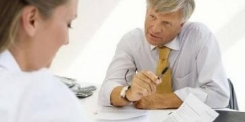 Come Offrirsi da Garante per Prestiti
