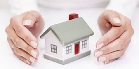 Polizze casa per furto e danni generali for Assicurazione casa generali