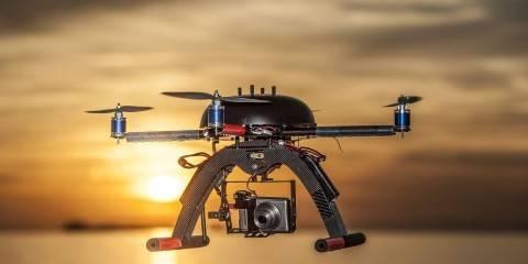 Reale Mutua Assicurazioni Droni – Che cos'è