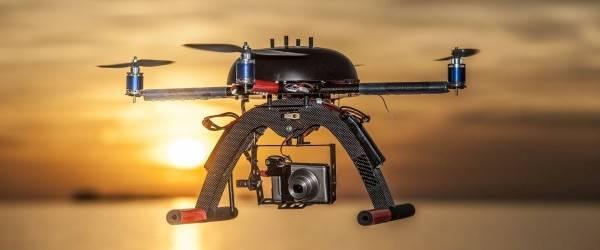 Reale Mutua Assicurazioni Droni