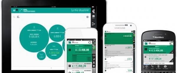 Come Scaricare App BNL - Ecco le istruizioni per l'uso