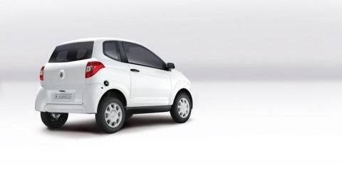 Assicurazioni MiniAuto Minorenni – L'Assicurazione adatta