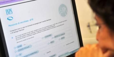 Programma di Calcolo Mini ASPI – Come funziona la nuova indennità di disoccupazione