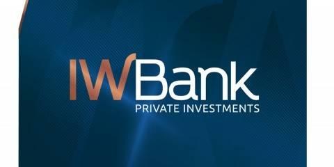 IW Bank Mutui, la soluzione giusta per acquistare casa