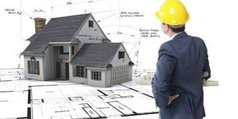 Prestiti Personali Ristrutturazione Casa. Lavori da fare urgenti