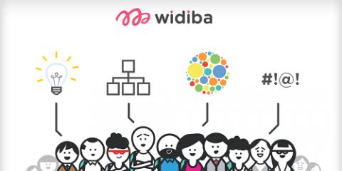 Conto Widiba – Tutti i Vantaggi di un Conto Corrente OnLine