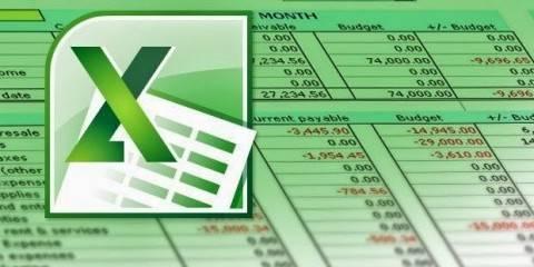 Copia Commissione Excel Modello Gratis – Dove trovarla