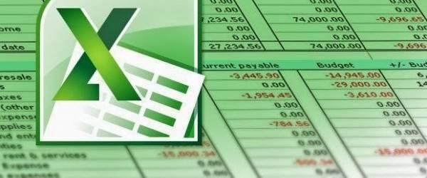 Copia Commissione Excel Modello Gratis