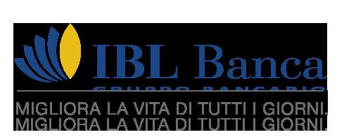 IBL Banca Prestiti Rata Bassotta – Tutti Vantaggio di una Rata Bassotta