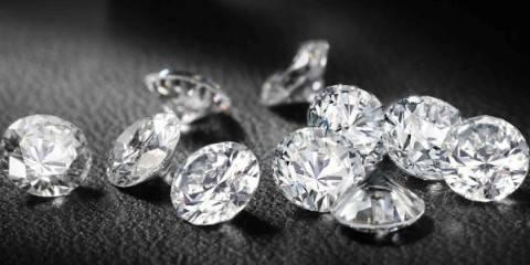 Investire in Diamanti. Forse l'investimento più conveniente adesso