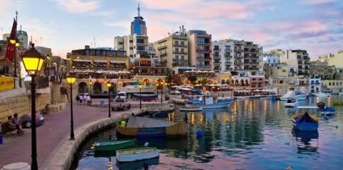 Investire in immobili a Malta Conviene? Scopriamolo!