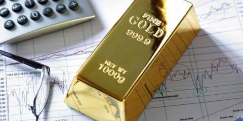 Investire in Oro - Scegliere un modo alternativo per investire
