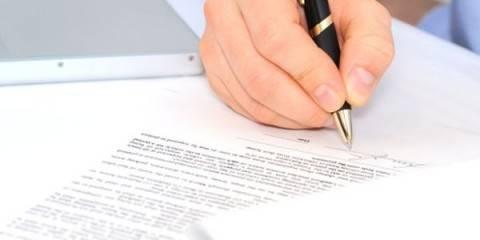 Locazioni immobiliari debutta il nuovo modello rli for Disdetta contratto comodato d uso gratuito agenzia entrate