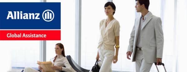 Allianz Assicurazioni Viaggi