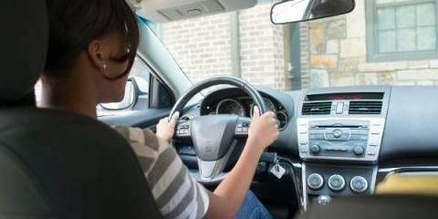 Assicurazione Guida Protetta Auto Unicredit. Scopri la convenienza