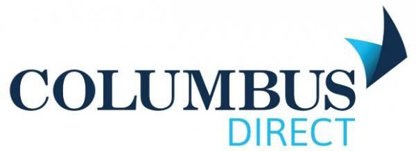 columbus-direct-assicurazione-viaggi