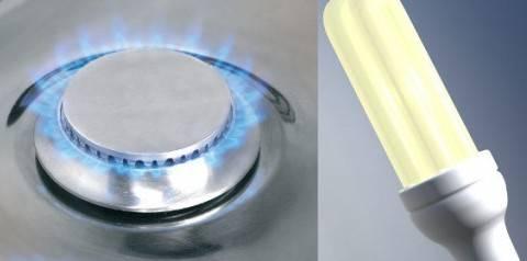 Confronto Tariffe Luce Gas Online – Fallo subito!