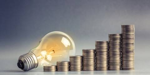 http://www.dreamstime.com/stock-photo-business-idea-light-bulb-heap-coins-stairs-financial-plan-concept-image40237650