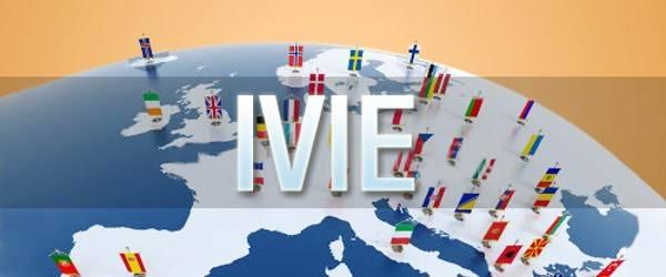 IVIE Francia Imponibile