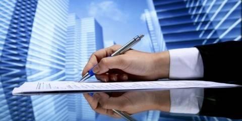 leasing-immobiliare-privati-bnl