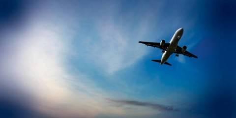 Perché Conviene Stipulare una Polizza Viaggi?