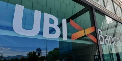 Cosa Succede ad UBI Banca in Borsa