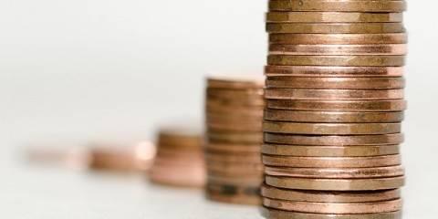 Migliore Pensione Integrativa: Come Scegliere?