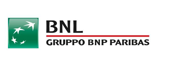 Bnl trading online