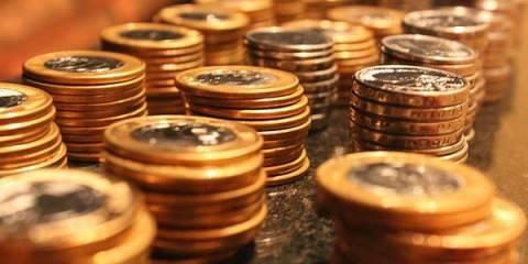 Pensione Integrativa Genertel