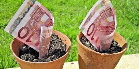 Pensione Integrativa Poste Italiane, investi sul tuo Futuro