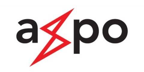 Axpo Luce Conviene