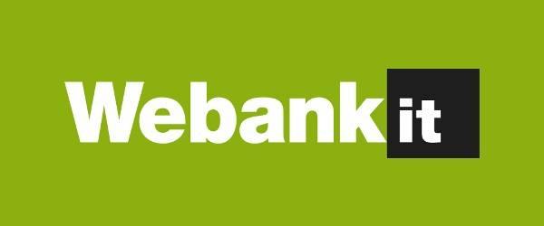 bonifico-parlante-webank-2