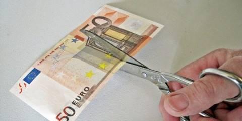 Calcolo Busta Paga Stipendio Netto