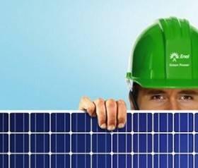 Enel Energia Intelligente – Fotovoltaico