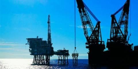 Come Investire nel Petrolio – Trading Online