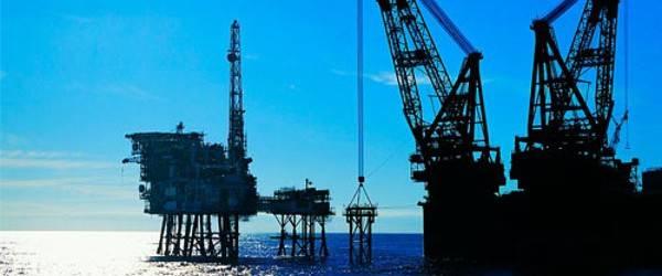 investire-petrolio-trading-online-2