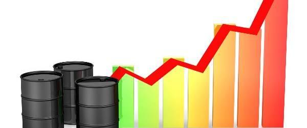investire-petrolio-trading-online