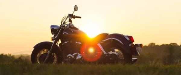 disdire-rinnovare-assicurazione-moto