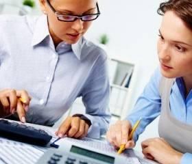 Domande Test Operatore Fiscale