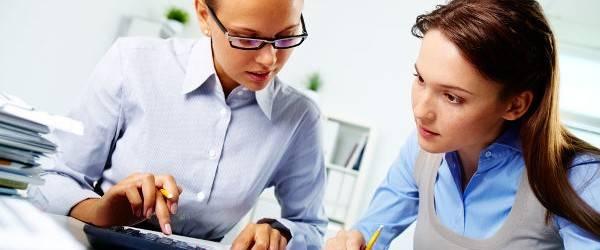 domande-test-operatore-fiscale-2