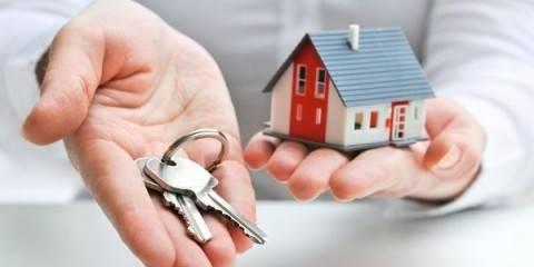 Leasing Immobiliare – Cosa È e Come Funziona
