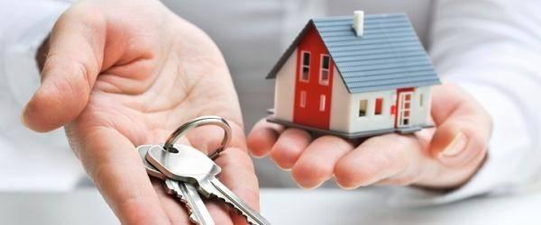 leasing-immobiliari
