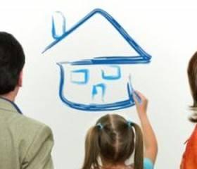 Polizza assicurazione affitto sicuro unipol ecco come fare for Assicurazione casa generali