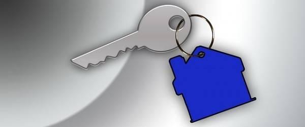 Comodato uso gratuito figli e genitori riduzione imu e tasi for Comodato d uso casa