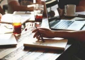 Regime Forfettario Startup Partite IVA Aperte nel 2016 – Le Novità