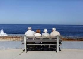 Pensioni 2016 - Ultime News su Flessibilità